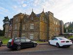 Thumbnail to rent in Clyne Castle, Mill Lane, Blackpill, Swansea