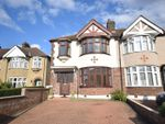 Thumbnail for sale in Arundel Avenue, Morden