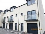 Thumbnail to rent in Murtle Mill, Bieldside, Aberdeen, 9Tt