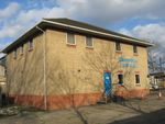 Thumbnail to rent in London Road, Grays