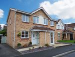 Thumbnail for sale in Whinbeck Avenue, Normanton