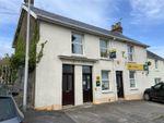Thumbnail to rent in Nfu Flat, East Back, Pembroke, Pembrokeshire