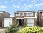 Thumbnail for sale in Dawlish Drive, Bedford