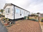 Thumbnail to rent in Westend Residential Park, Kirkham, Preston, Lancashire