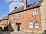 Thumbnail for sale in Centre Farm House, Main Street, Bretforton, Evesham