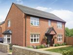 """Thumbnail for sale in """"Thames"""" at Grange Avenue, Oldham"""