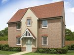 """Thumbnail to rent in """"Dalby"""" at Hollygate Lane, Cotgrave, Nottingham"""