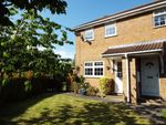 Thumbnail for sale in New Road, Stoke Gifford, Bristol, Gloucestershire