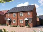 """Thumbnail to rent in """"The Southwold"""" at Queens Drive, Nantwich"""