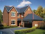 Thumbnail for sale in The Pastures Fleetwood Road, Wesham, Preston