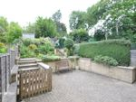 Thumbnail to rent in Woodcrest Walk, Reigate