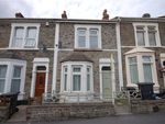 Thumbnail to rent in Glen Park, St George, Bristol