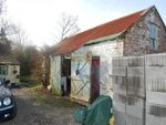 Thumbnail for sale in Larivane Croft Barn, Leodest Road, Andreas