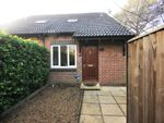 Thumbnail to rent in Overthorpe Close, Knaphill, Woking