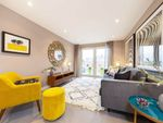 Thumbnail to rent in Upper Clapton Road, London