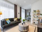 Thumbnail to rent in Artillery Place, London