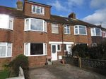 Thumbnail for sale in Greenland Road, Worthing