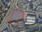 Thumbnail to rent in Mill Lane / Manchester Road, Bradford