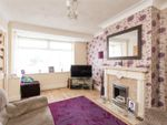 Thumbnail for sale in Garton Grove, Leeds, West Yorkshire