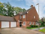Thumbnail for sale in Millfield Close, Smallfield, Horley