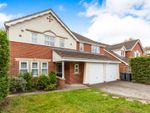 Thumbnail to rent in Abergavenny Gardens, Copthorne, Crawley
