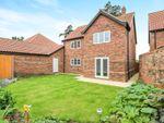 Thumbnail to rent in Carvers Lane, Attleborough