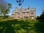 Thumbnail for sale in The Old Vicarage, Irton, Holmrook, Cumbria