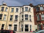 Thumbnail to rent in Hatfeild Road, Margate