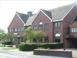 Thumbnail to rent in 77 Woodside Road, Amersham, Buckinghamshire