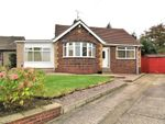 Thumbnail for sale in Greno Road, Swinton, Mexborough