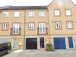 Thumbnail for sale in Sagehayes Close, Ipswich, Suffolk