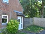 Thumbnail to rent in Robertson Close, Newbury, Berkshire