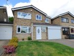 Thumbnail for sale in Leyhill Drive, Luton