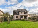 Thumbnail for sale in Clos Y Berllan, Newbridge-On-Wye, Llandrindod Wells