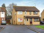Thumbnail for sale in Luttrell Close, Taunton