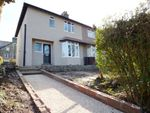 Thumbnail for sale in Curzon Road, Buxton, Derbyshire