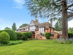 Thumbnail for sale in Harestone Drive, Caterham