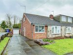 Thumbnail to rent in Shelley Drive, Baxenden, Lancashire