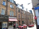 Thumbnail to rent in Viewfield Street, Stirling