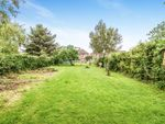 Thumbnail for sale in Lewes Road, Ringmer, Lewes, East Sussex