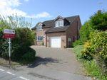 Thumbnail for sale in Longedge Lane, Wingerworth, Chesterfield