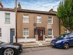 Thumbnail for sale in Besley Street, Streatham