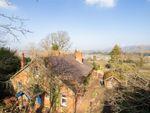 Thumbnail for sale in Harp Hill, Charlton Kings, Cheltenham