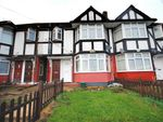Thumbnail for sale in Beresford Avenue, Wembley, Middlesex