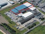 Thumbnail to rent in Drum Industrial Estate, Chester Le Street, County Durham