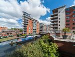 Thumbnail to rent in King Edwards Wharf, 25 Sheepcote Street, Birmingham