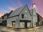Thumbnail for sale in High Street, Ewell, Epsom