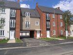 Thumbnail for sale in Barrington Drive, Marnel Park, Basingstoke