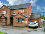 Thumbnail to rent in Cliffords Close, Scawby Brook, North Lincolnshire