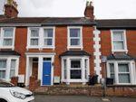 Thumbnail for sale in Avenue Road, Swindon